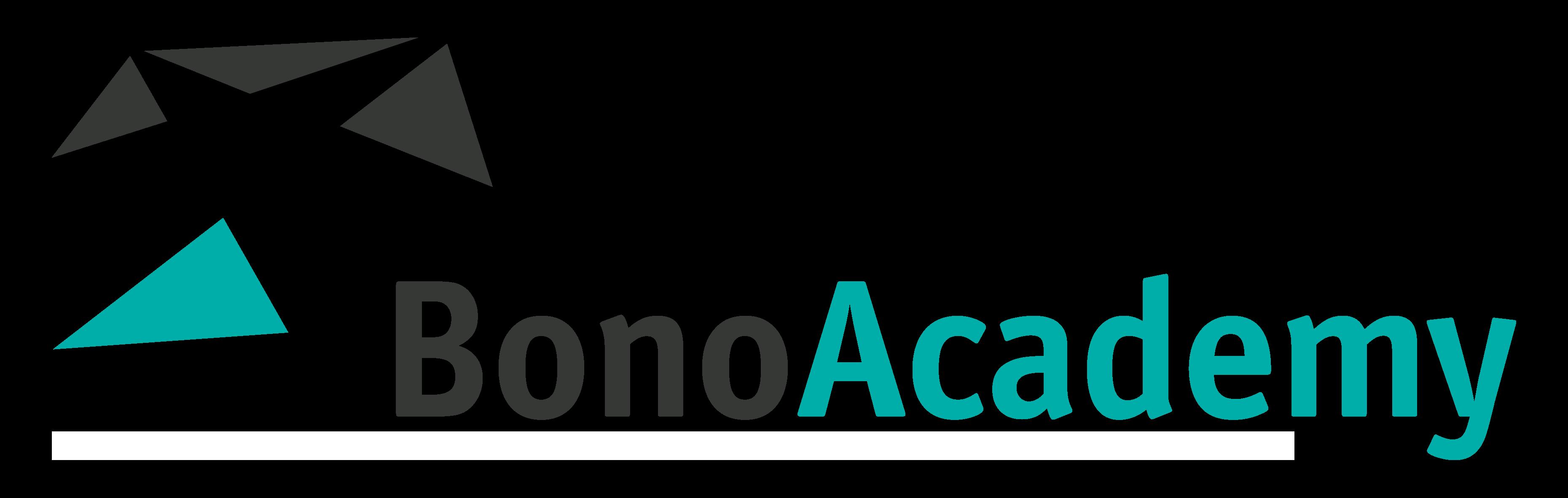 BonoAcademy
